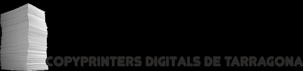 Copyprinters Digitals de Tarragona